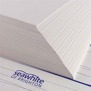 Seawhite All-Media Cartridge Paper 220gsm