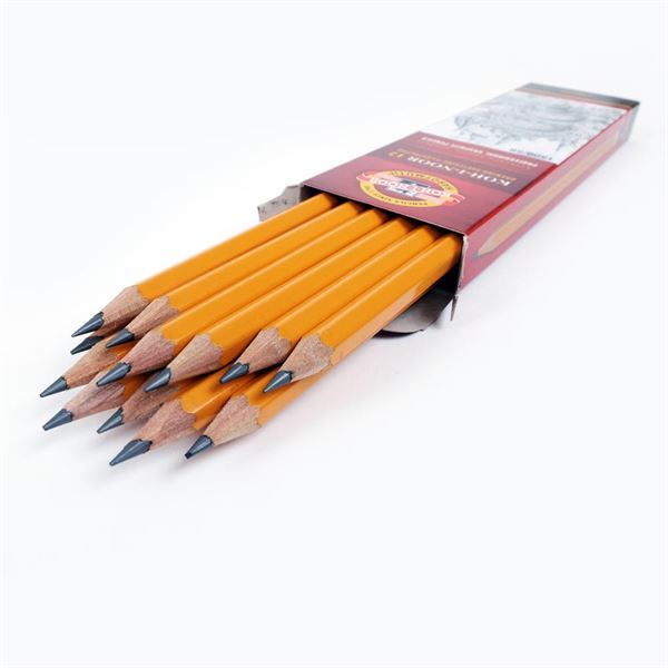DAP_box_pencils