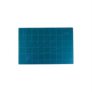 A3 Cutting Mat DACM3