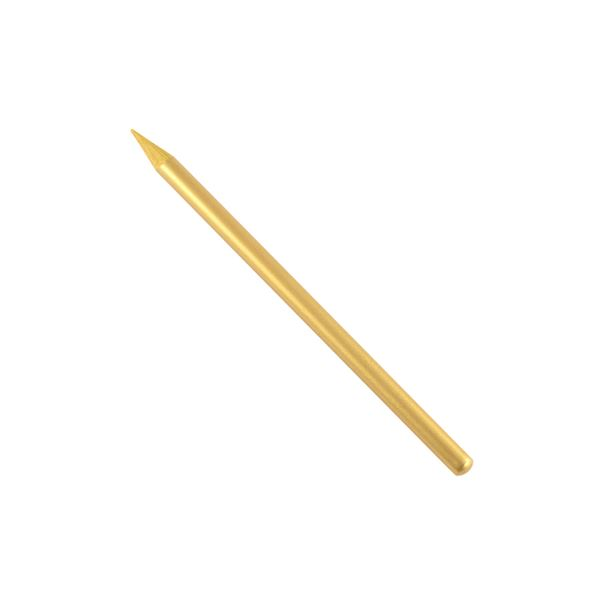 Gold Progresso Pencil
