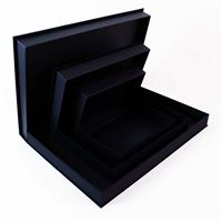 Archival Boxes - Group