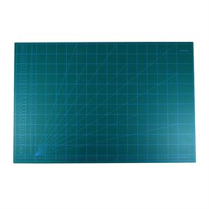 A1 Cutting Mat DACM1