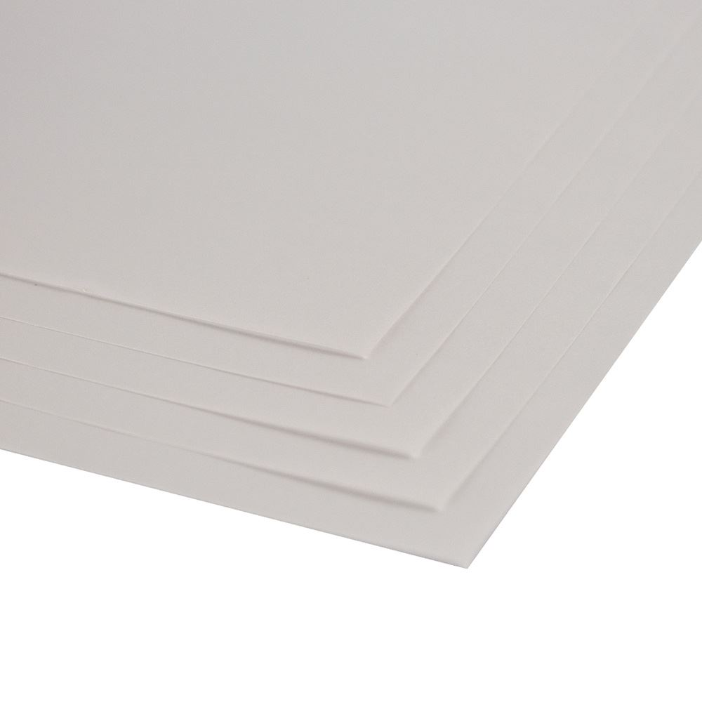 A3 50gsm Layout Paper, 1000 Sheet Pack