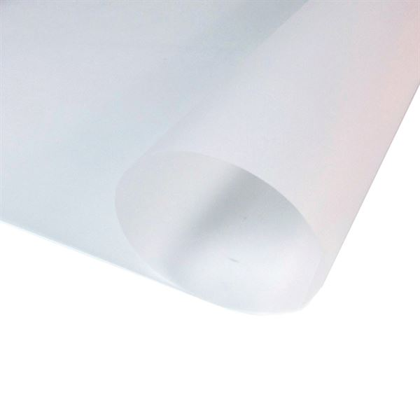 A1+ 90gsm Tracing Paper, 25 sheet pack PPTRAC1