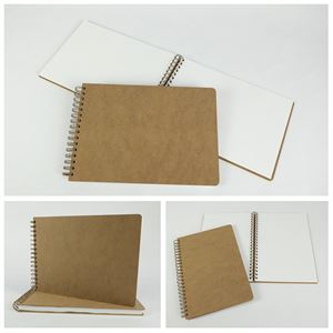 Drawing board Sketchbooks