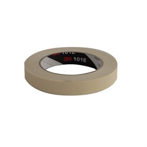 Masking Tape Roll, 15mm TAPM15