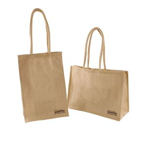 A3+ Jute Bag Category Pic