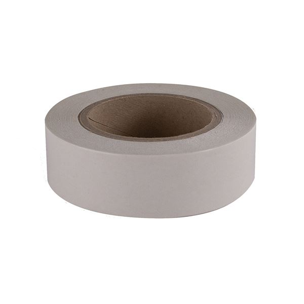 Double Sided Tape Roll, 38mm TAPDS38