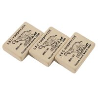 Artist General Eraser Set DAES3
