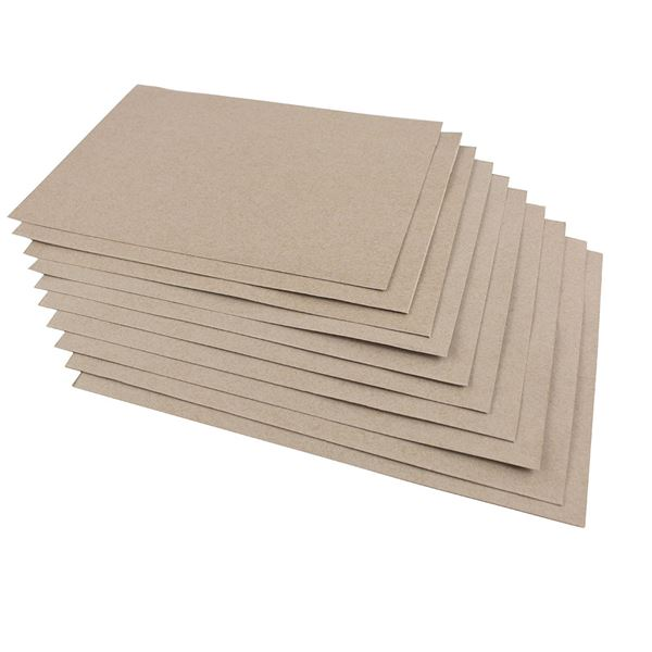 A2+ Toned Grey Crush Paper 20 sheet pack PPCRA2G