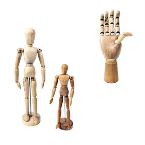 Drawing Boards Easels Mannequins Seawhite Of Brighton Ltd