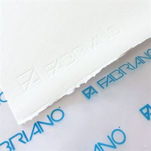 Fabriano Rosaspina 220gsm Print Paper