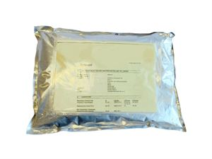 Alginate pack