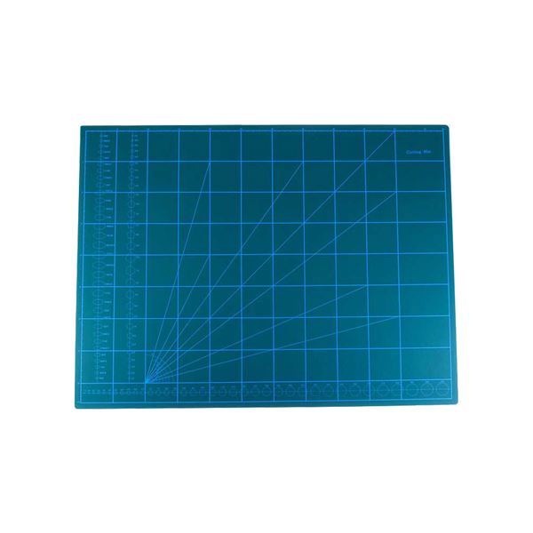 A2 Cutting Mat DACM2