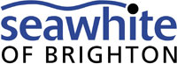 Seawhite of Brighton Ltd